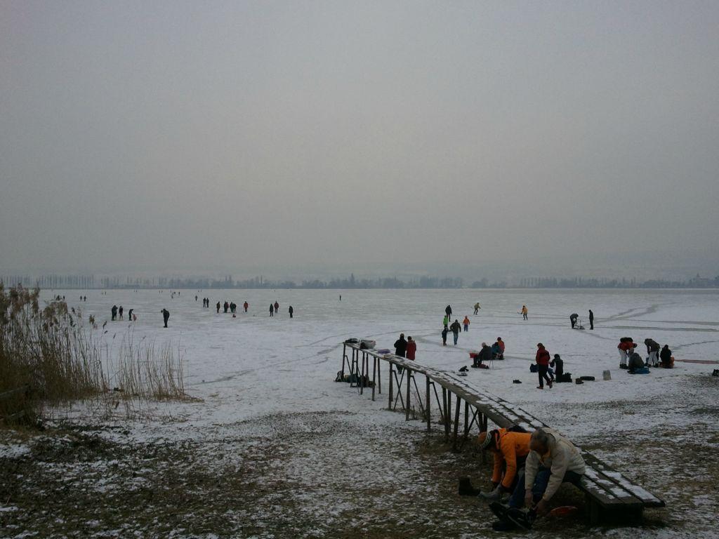 Wetter Bodensee Heute