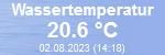Wetterstation Kressbronn